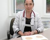 Hausarzt goettingen fomina anna fomina portraitz7ppzn