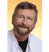 Dr andreas richterozj7o1