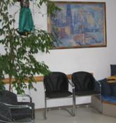Manuela schueller wartezimmer profilzsnmoc
