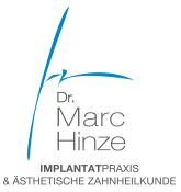 Marc hinze logo wei ssuzme