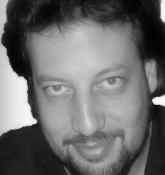 Dr boliopoulosrozabg