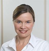 Dr critzmannsbmt2y