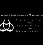 Dr med  wolfgang hohlbaum gyn kologeabmdw6
