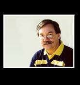 Dr frankhkiwzs