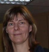 Ulrike wilmeringrwd8mj