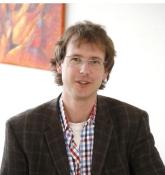 Pascal boettcher porjswyin