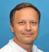 Dr  med  janus pyttlichose9cp