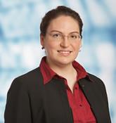 Dr patricia frankwwrwcy