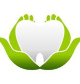 Logofreigestellthwbdim2nn
