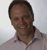 Stephan hockaufbbkxv5