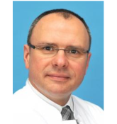 Dr  christian spangenbergh5gr4q