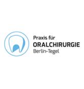 Oralchirurgie logoz2mvbt