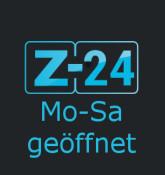 Logo bearbeitetwjombc
