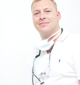 Dr  harmut lingelbachxys3is