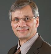 Gerhard b r profilbildkxd0iy