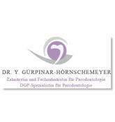 Logo g rpinar h rnschemeyer quadratdbz3mv