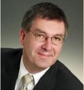 Profil dr hans bucherthpa3i
