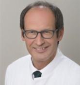 Priv doz dr med michael dueck st antonius hospitalycy14y