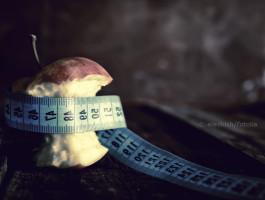 Anorexie   alexkich fotoliaui9vb4