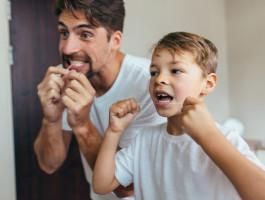5 tipps fuer gesunde zaehneomfjq7