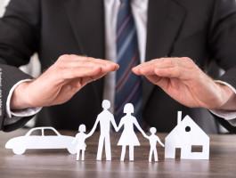 Als familie die ideale gesetzliche krankenversicherung findenbbjkhq