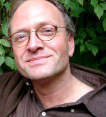 Holger spiesenkcgrhs