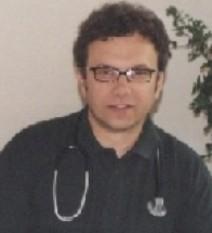 Dr  h cknerwxb5ap