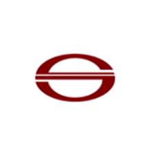 Christian schiel logo profilncootm