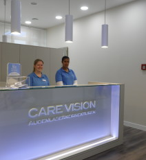Care vision augenlaser hamburg empfangyqliib