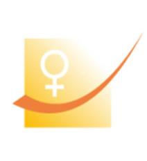Logo240pxupghp3