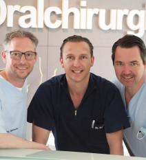 Oralchirurgie markkleeberg teamcsjpzv
