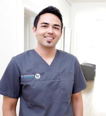 Dr  med  dent  robert w rdingerbyjcx2