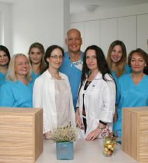 Team am empfang hausarzt fomina goettingeniivohc