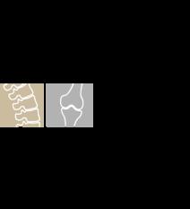 Dr  med  nader tabrizi logo frankfurt am mainlvsonk