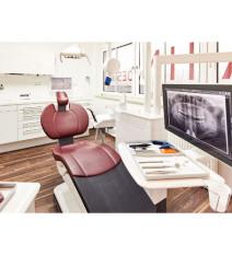 Zahnarztpraxis freising fernanda brandenbusch behandlungsraumfryziz