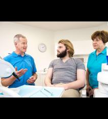 Beratung praxis dr kuiperslcdse9