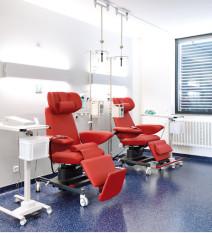 St antonius hospital dialyse aerztedegce55j