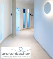 Aerzte de praxis flur 2 dr ivo breitenbacher orthop de b blingenajmio9