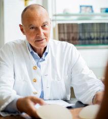 Aerztede beauty klinik alster dr bernd klesperbpj8lv