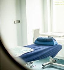 Aerztede beauty klinik alster klesper behandlungsraumxalmj0