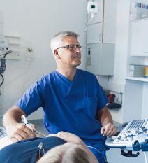 Aerztede ulrich tappe gastroentrologe hamm ultraschallj0k42h