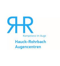 Logo augenzentrum 424razgq1