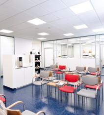 St antonius hospital wartebereich2 aerztedexmw77u