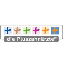 Logo pluszahnaerzte aerztedetpvxgv