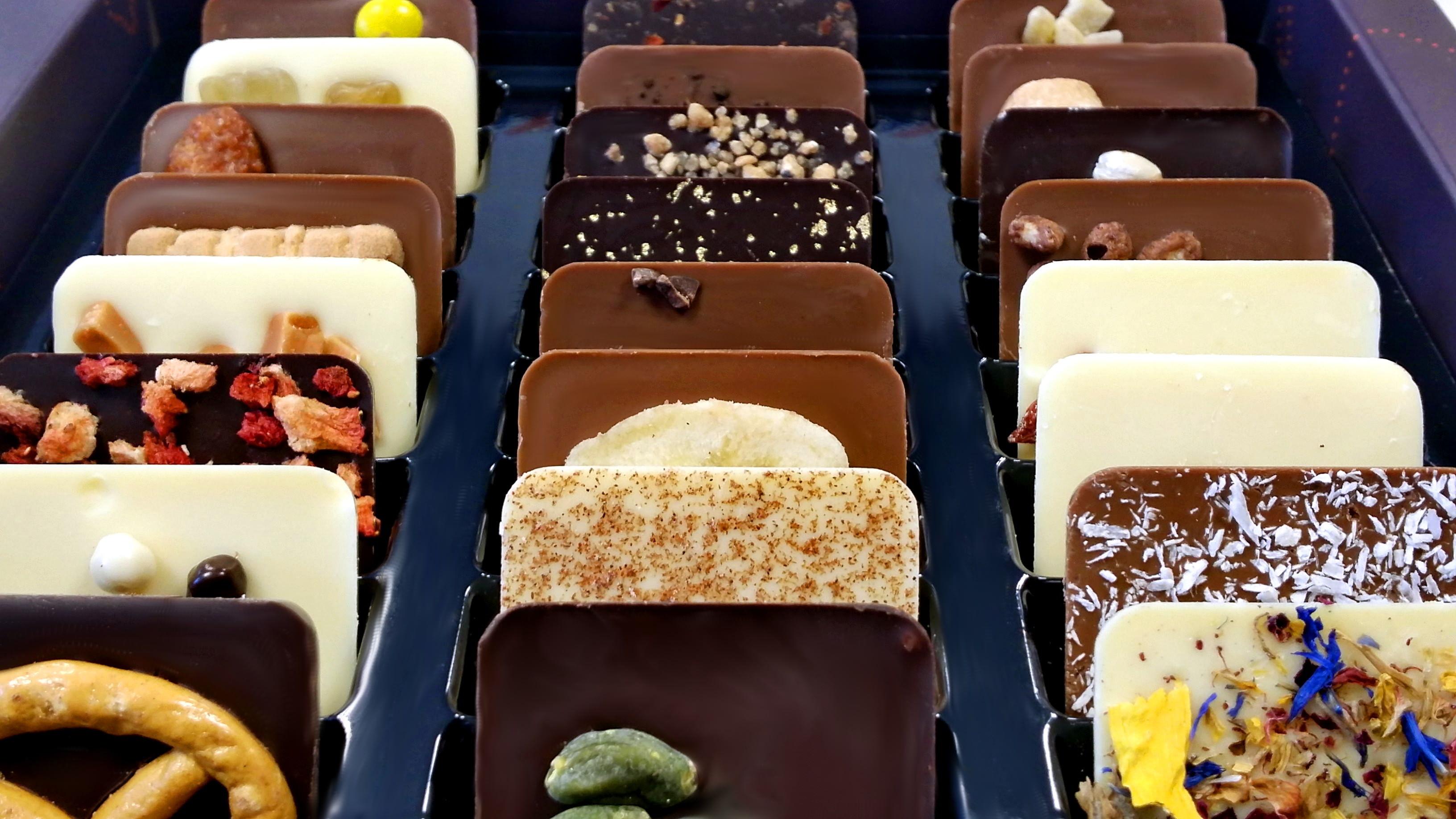 Vergleichapfelschokolade schoki1 minifciwjv