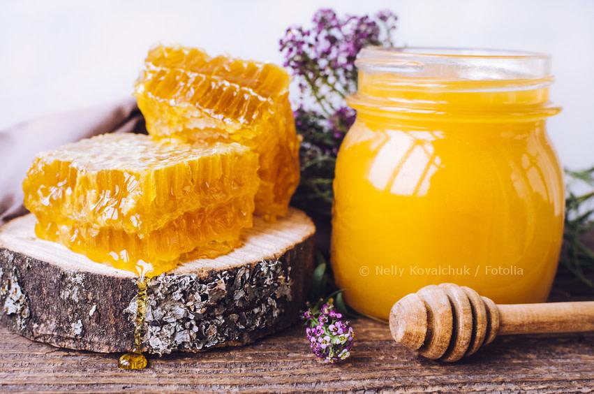 Honig nelly kovalchuk fotoliaxcrcr8