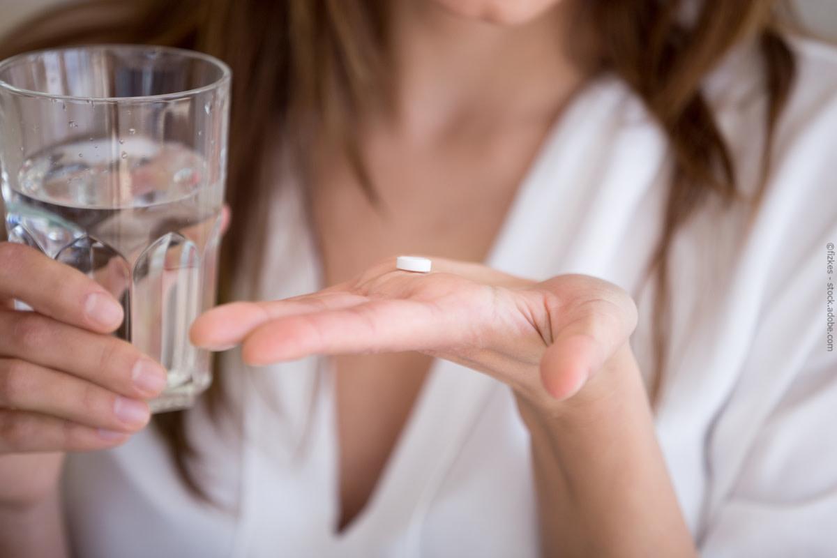 Schmerzmittelnzguh1