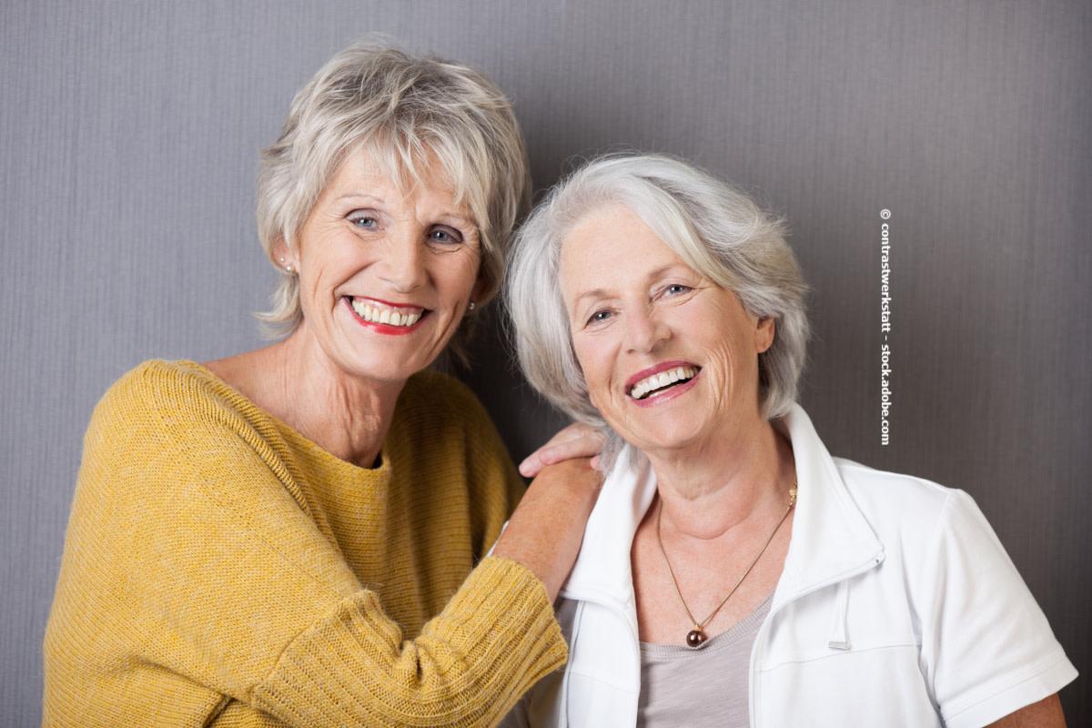 20210611 demenz soziale kontakte effektiver als antidepressivagyidsc