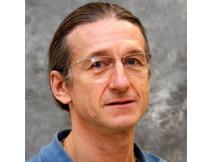 Dr  heinrich w rtelekygms9