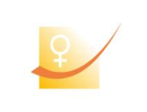 Logo240pxvdqmxt